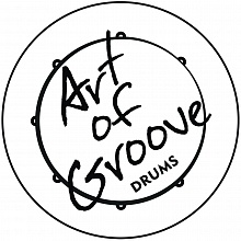 Барабанная школа Art of groove